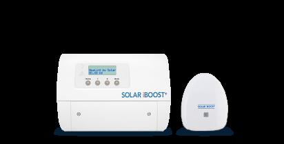 solar-iboost_banner